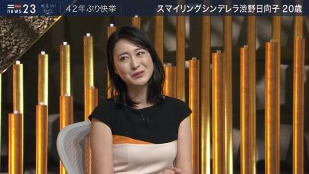 小川彩佳アナの画像086