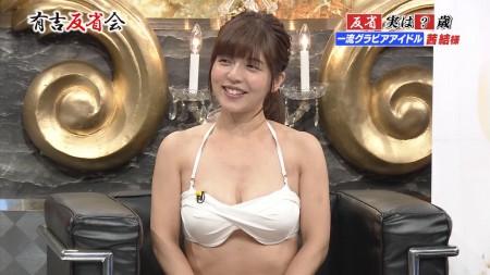田中理恵ほかの画像016