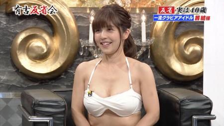 田中理恵ほかの画像022