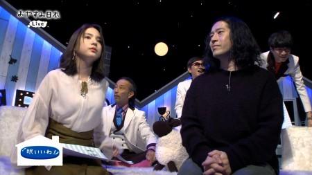 田中理恵ほかの画像039