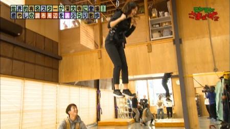 田中瞳アナの画像048