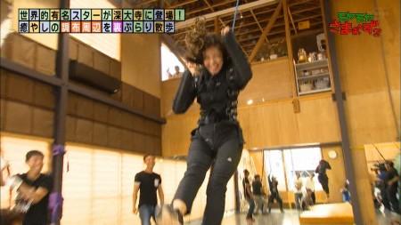 田中瞳アナの画像051