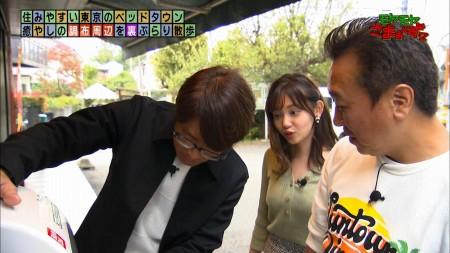 田中瞳アナの画像091