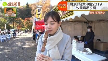 田中瞳アナの画像100
