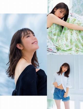 貴島明日香の画像002