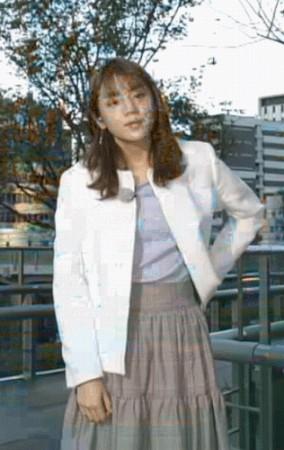 貴島明日香の画像006