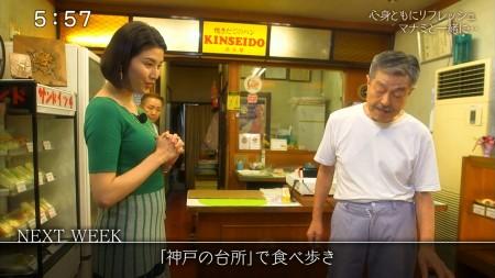 橋本マナミの画像035