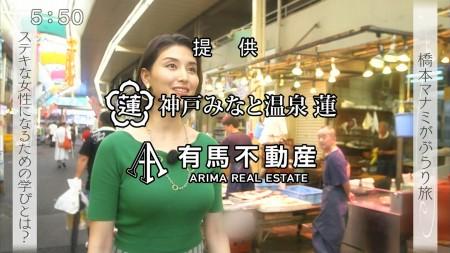 橋本マナミの画像040