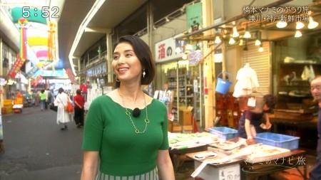 橋本マナミの画像047