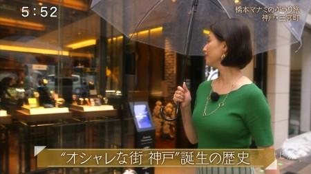 橋本マナミの画像063