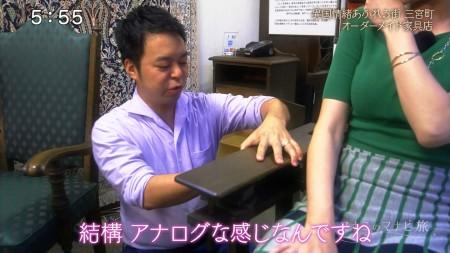 橋本マナミの画像081