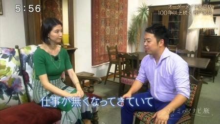 橋本マナミの画像084