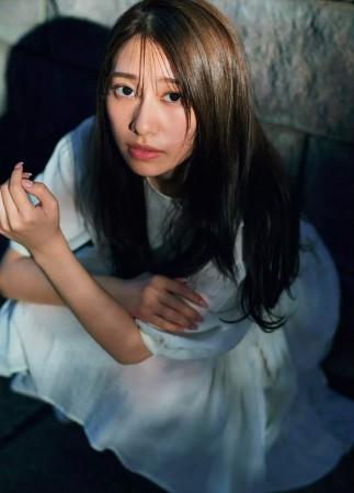 桜井玲香の画像008
