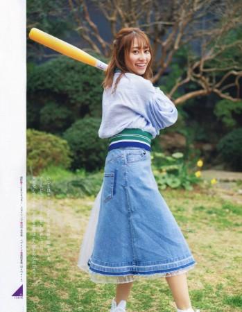 桜井玲香の画像032