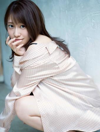 桜井玲香の画像040