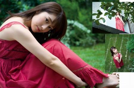 桜井玲香の画像042