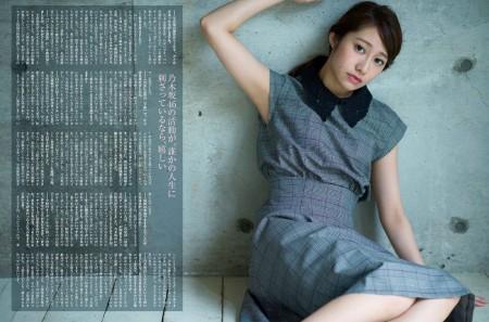 桜井玲香の画像044