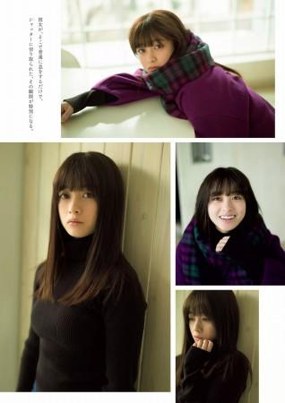 橋本環奈の画像012