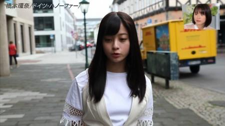 橋本環奈の画像075
