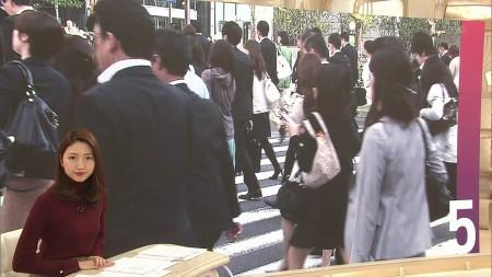 三田友梨佳アナの画像008