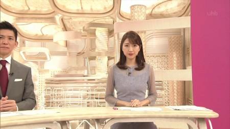 三田友梨佳アナの画像031