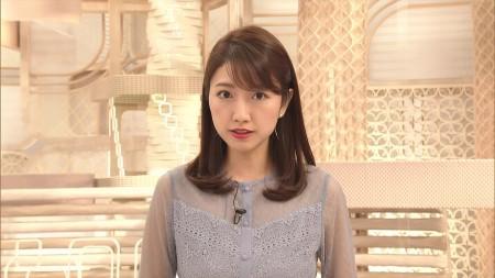 三田友梨佳アナの画像032