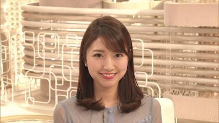 三田友梨佳アナの画像038