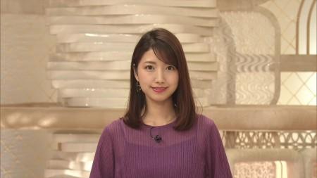 三田友梨佳アナの画像041