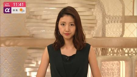 三田友梨佳アナの画像053