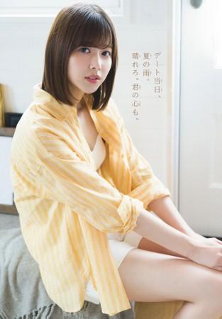 渡邉理佐の画像035