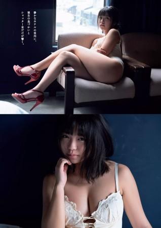 大原優乃の画像014