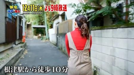 田中瞳アナの画像019