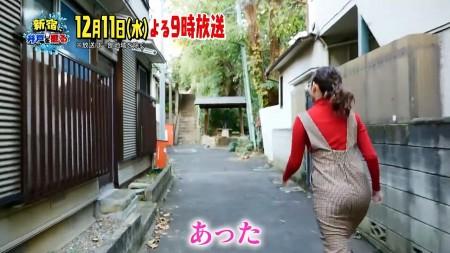 田中瞳アナの画像020