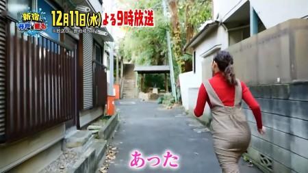 田中瞳アナの画像021