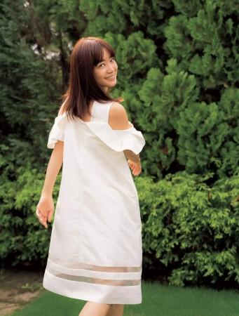 深川麻衣の画像002