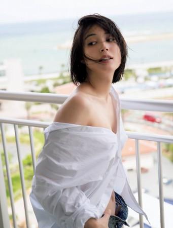 広瀬アリスの画像006