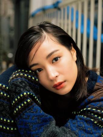 広瀬アリスの画像011
