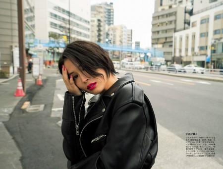 広瀬アリスの画像012