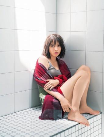 広瀬アリスの画像020