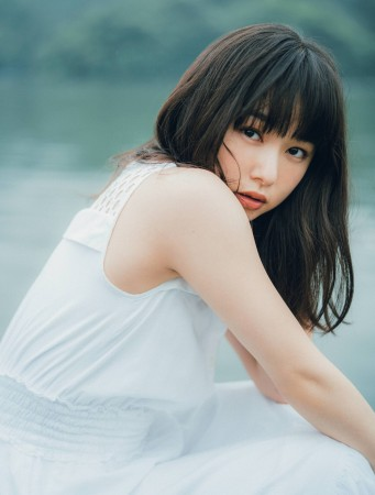 桜井日奈子の画像003