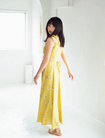 桜井日奈子の画像006