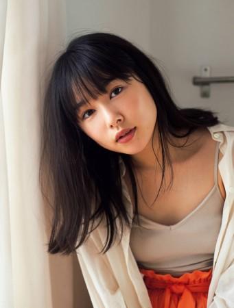 桜井日奈子の画像009