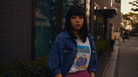 桜井日奈子の画像020