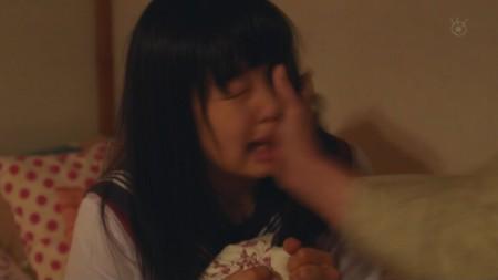 桜井日奈子の画像023