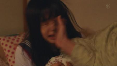 桜井日奈子の画像024