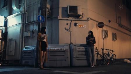 桜井日奈子の画像028