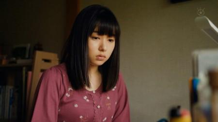 桜井日奈子の画像030