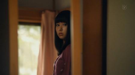 桜井日奈子の画像031