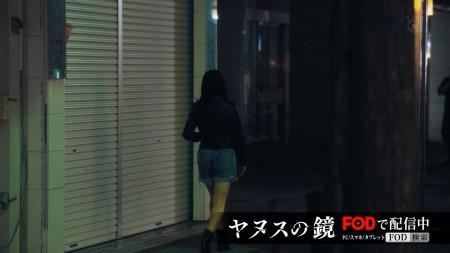 桜井日奈子の画像032