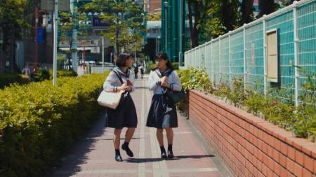 桜井日奈子の画像033